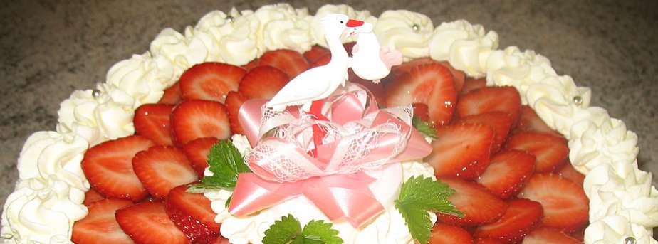 slideri-kakku